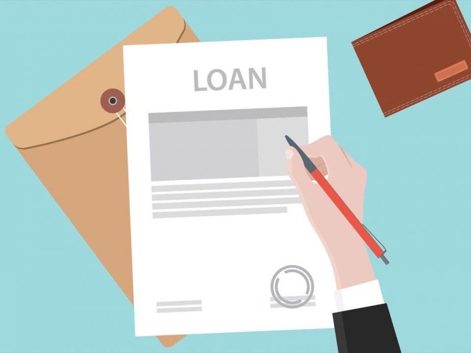 وام کریپتویی mtt loans