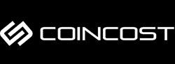 coincost