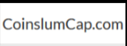 coinslumcap