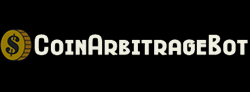 cryptoarbitragebot