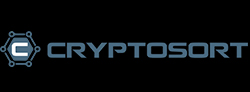 cryptosort
