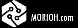 morioh