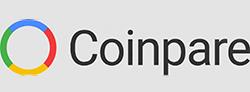 mtt coin در کریپتو پیر