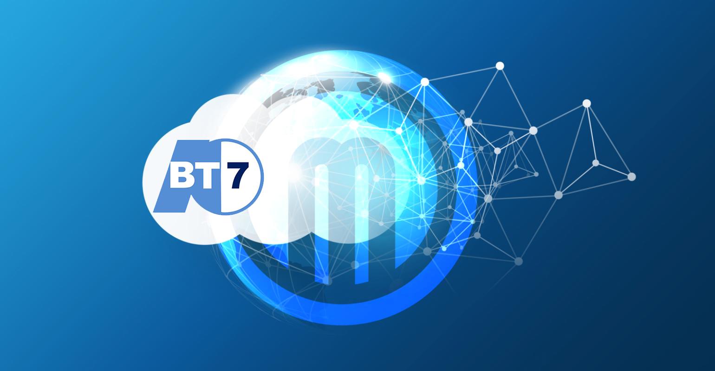 cloud mining mttcoin